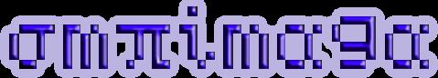 Omnimaga: Your Calculator RPGs Headquarter